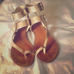 Beautiful Vince Camuto Sandals 🌟 EUC